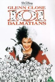 One Hundred and One Dalmatians## 101 Dalmatians