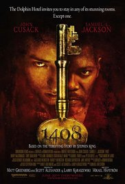 FourteenOhEight## 1408 (unrated)