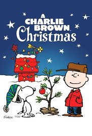 Charlie Brown Christmas, A