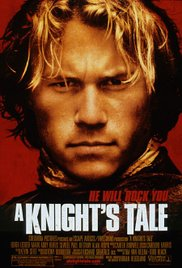 Knights Tale## A Knight