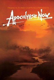 Apocalypse Now redux## Apocalypse Now (redux)