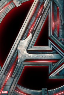 Avengers Age of Ultron## Avengers: Age of Ultron