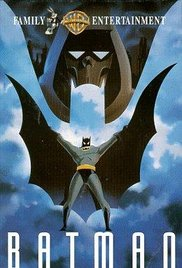 Batman Mask of the Phantasm Batman The Animated Movie## Batman: Mask of the Phantasm