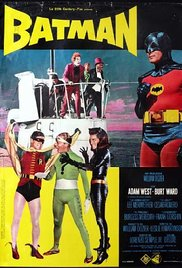 Batman: The Movie Batman## Batman: The Movie