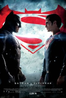 Batman v Superman Dawn of Justice ultimate cut## Batman v Superman: Dawn of Justice (ultimate cut)