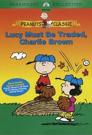 Charlie Browns All Stars## Charlie Brown