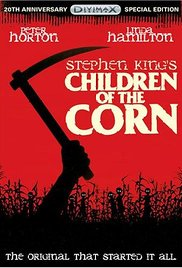 Children of the Corn Stephen Kings Children of the Corn## Children of the Corn