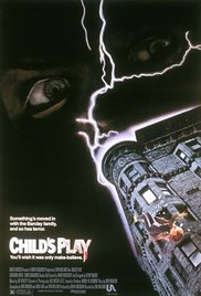 Childs Play 1## Child's Play