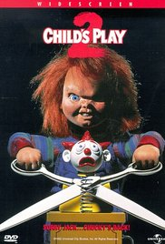 Childs Play 2## Child's Play 2