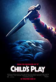Childs Play## Child's Play