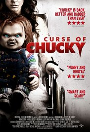 Childs Play 6## Curse of Chucky