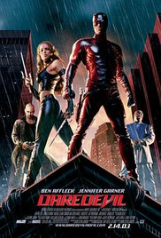 Daredevil (directors cut)## Daredevil (director