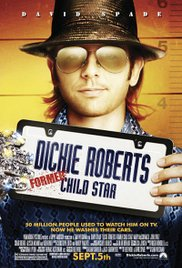 Dickie Roberts Former Child Star## Dickie Roberts: Former Child Star