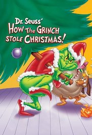 Dr. Seuss How the Grinch Stole Christmas!## Dr. Seuss