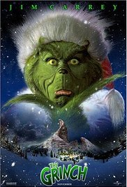 Dr. Seuss How the Grinch Stole Christmas! Dr Seuss How the Grinch Stole Christmas## Dr. Seuss