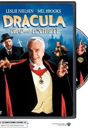 Dracula Dead and Loving It## Dracula: Dead and Loving It