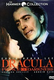 Dracula Prince of Darkness## Dracula: Prince of Darkness