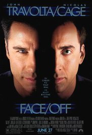 FaceOff## Face/Off