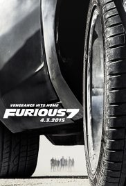Furious Seven Fast and Furious 7 Fast and the Furious 7## Furious 7