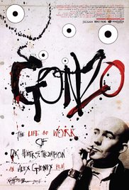 Gonzo The Life and Works of Dr Hunter S Thompson## Gonzo: The Life and Works of Dr. Hunter S. Thompson