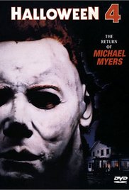 Halloween 4 The Return of Michael Myers## Halloween 4: The Return of Michael Myers