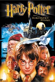 Harry Potter 1 Harry Potter and the Sorcerers Stone## Harry Potter and the Sorcerer