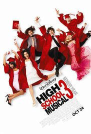 High School Musical 3 Senior Year (special edition)## High School Musical 3: Senior Year (special edition)