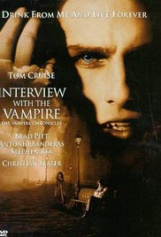 Interview with the Vampire The Vampire Chronicles## Interview with the Vampire: The Vampire Chronicles