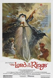 J.R.R. Tolkiens The Lord of the Rings JRR Tolkiens The Lord of the Rings## J.R.R. Tolkien's The Lord of the Rings