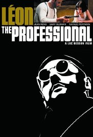 Leon The Professional## Léon: The Professional