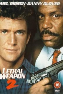 Lethal Weapon 2 theatrical## Lethal Weapon 2 (theatrical)