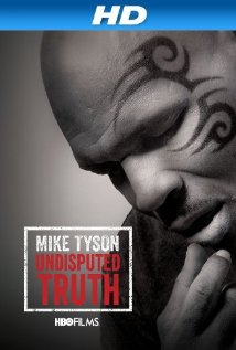 Mike Tyson Undisputed Truth## Mike Tyson: Undisputed Truth