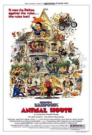 National Lampoons Animal House## National Lampoon