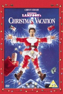 National Lampoons Christmas Vacation## National Lampoon