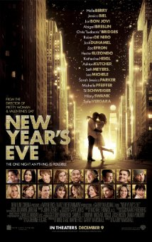 New Years Eve## New Year