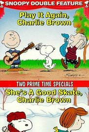 Play It Again Charlie Brown## Play It Again, Charlie Brown