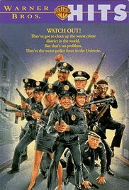 Police Academy 2 Their First Assignment## Police Academy 2: Their First Assignment