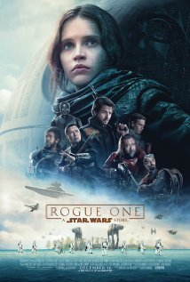 Rogue One A Star Wars Story## Rogue One: A Star Wars Story