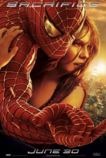 Spiderman 2 Spider Man 2## Spider-Man 2