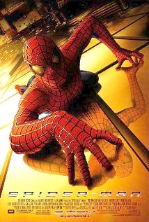 Spiderman Spider Man## Spider-Man