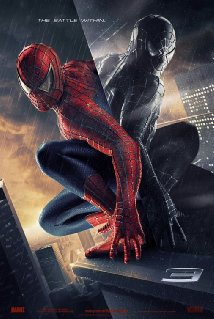Spiderman 3 Spider Man 3## Spider-Man 3