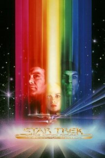 Star Trek The Motion Picture## Star Trek: The Motion Picture