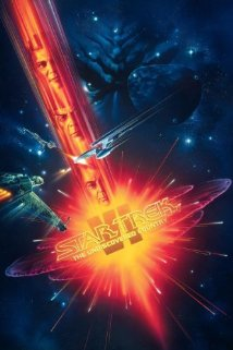Star Trek VI The Undiscovered Country## Star Trek VI: The Undiscovered Country