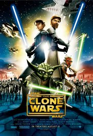 Star Wars The Clone Wars## Star Wars: The Clone Wars