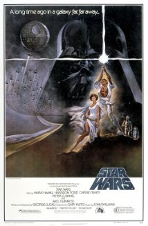 Star Wars Episode IV A New Hope## Star Wars Episode IV: A New Hope