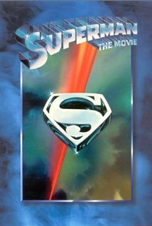 Superman The Movie## Superman