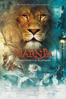 Chronicles of Narnia The Lion the Witch and the Wardrobe## The Chronicles of Narnia: The Lion, the Witch and the Wardrobe