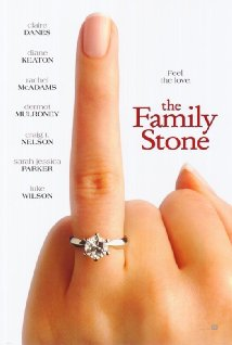 Family Stone, The