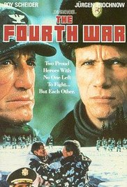 Fourth War, The