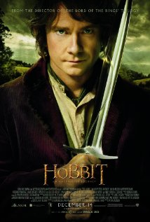 Hobbit An Unexpected Journey extended## The Hobbit: An Unexpected Journey (extended)